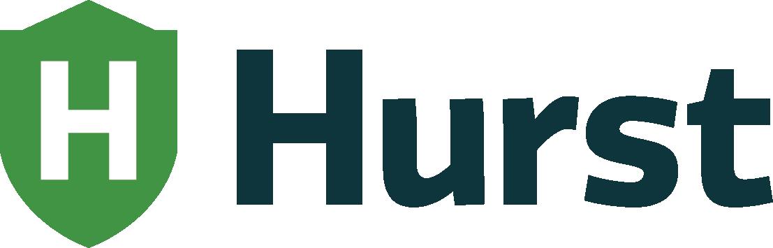 Hurst & Associates